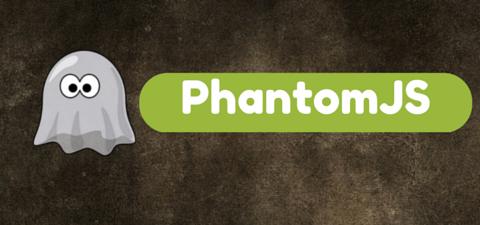 Phantomjs for mac